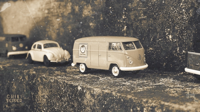 vintage-bug-bus-1