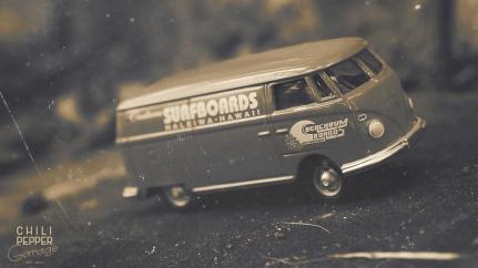 vintage-bug-bus-11