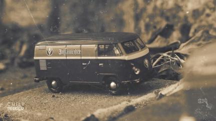 vintage-bug-bus-12