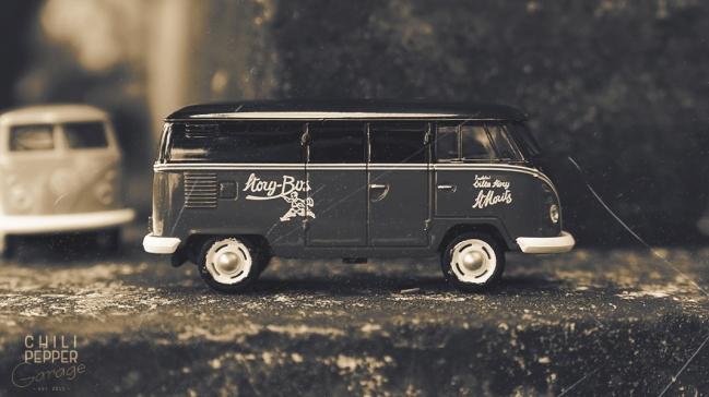 vintage-bug-bus-3