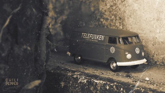 vintage-bug-bus-4