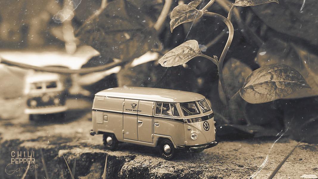 vintage-bug-bus-5