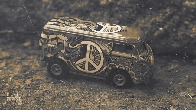 vintage-bug-bus-8