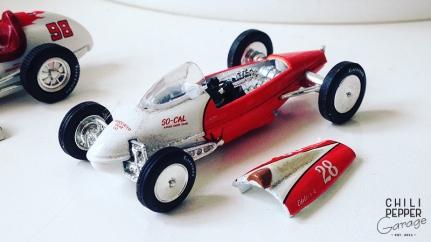 vintage-racer-1