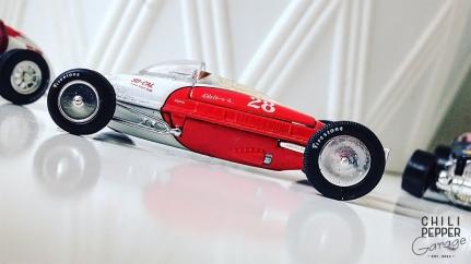vintage-racer-2