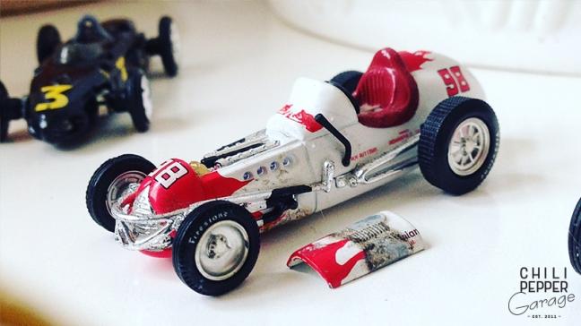 vintage-racer-3