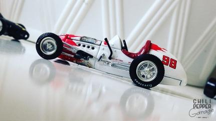 vintage-racer-4