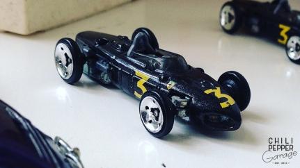 vintage-racer-5
