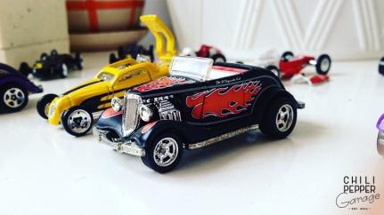 vintage-racer-6