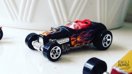 vintage-racer-7