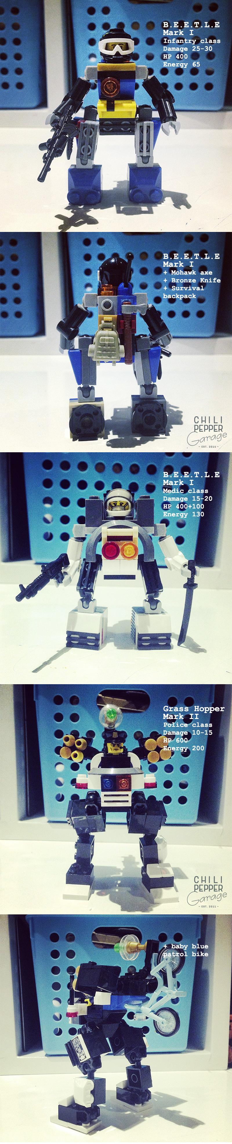 lego-custom-suit.jpg
